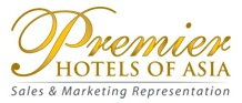 Premier Hotels of Asia