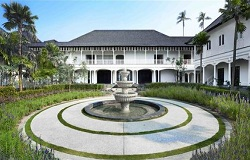 The Sanchaya appoints Premier Hotels of Asia its